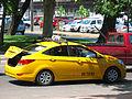 Hyundai Accent GL 1.5 CRDi 2010 (11845535466).jpg