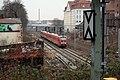 I10 666 Eilzug Le–Ch, 612 011.jpg