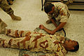 IA soldiers learn to care for their own DVIDS104773.jpg