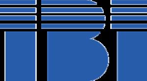 Ibiden - Image: IBIDEN CO., LTD. logo
