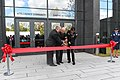 ICC-B Ribbon Cutting (21865964338).jpg