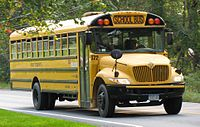 ICCE First Student Wallkill School Bus.jpg
