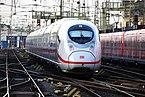 ICE Velaro D Köln Hauptbahnhof 2015-12-17-02.JPG