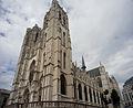 ID2043-0003-0-Brussel, Sint-Michiel en Sint-Goedelekathedraal-PM 50873.jpg