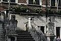 ID8431 Geraardsbergen stadhuis PM 02752.jpg