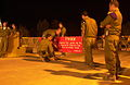IDF Closes Kisufim Checkpoint.jpg
