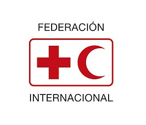 IFRC-DS logo-SP.jpg