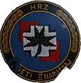 II narastaj kadeta HRZ 1209.jpg