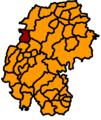 IK Gossel.PNG