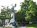 IMG 0248 - Hungary, Buda.JPG