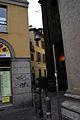 IMG 5638. - Milano - S. Nazaro Maggiore - Vicolo - Foto Giovanni Dall'Orto - 21-2-2007.jpg