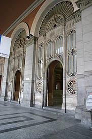 IMG_7172_-_Torino_-_Stazione_Porta_Nuova_-_Foto_Giovanni_Dall'Orto_18-Mar-2007.jpg