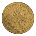 INC-с45-r Десять рублей 1795 г. (реверс).png