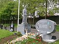 INLA memorial Derry City Cemetery.jpg
