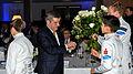 IOC Präsident Thomas Bach Empfang 20140110-5.jpg