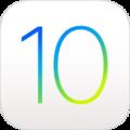IOS 10 Logo.png