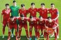 IRN-VIETNAM 20190112 Asian Cup 5.jpg