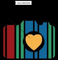 ISA logo vertical orig.png