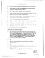 ISN 320 CSRT 2004 transcript Pg 9.png