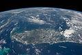 ISS-40 Florida, peninsular portion.jpg