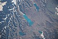 ISS050-E-61130 - View of the South Island of New Zealand.jpg