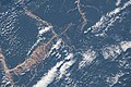 ISS056-E-10171 - View of Peru.jpg