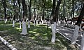 IV. Mehmet Av Köşkü Çay Bahçesi - panoramio (6).jpg