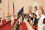 IWTC Corry Station Graduates Saturday Scholars 161119-N-XX082-004.jpg