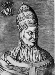IX.Bonifac