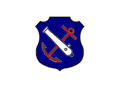 IXcorpsbadge3.png
