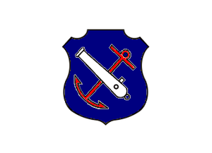 9th New York Volunteer Infantry Regiment - Image: I Xcorpsbadge 3