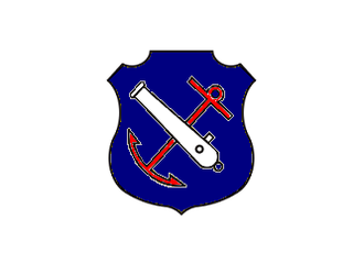 9th New York Volunteer Infantry Regiment - Image: I Xcorpsbadge 3