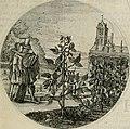 Iacobi Catzii Silenus Alcibiades, sive Proteus- (1618) (14563008289).jpg