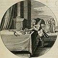 Iacobi Catzii Silenus Alcibiades, sive Proteus- (1618) (14749667825).jpg