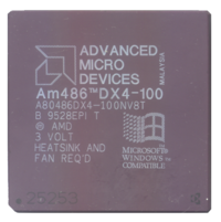Ic-photo-AMD--A80486DX4-100NV8T-(486-CPU).png