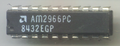 Ic-photo-AMD--AM2966PC-(AM2900).png