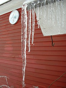 Icicles roof.jpg