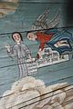 Idala kyrka takmålning 26.JPG