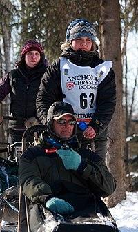 Iditarod musher Heather Slirtola from Talkeetna (3419754257).jpg
