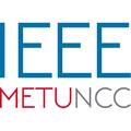 Ieee metu ncc student branch logo white.png