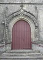 Iffendic (35) Église 02.jpg