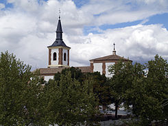 Iglesia Aravaca Church.jpg