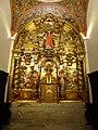 Iglesia Parroquial de Santiago Apóstol, Sangüesa 06.jpg