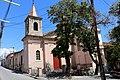 Iglesia Santa Lucia - Santiago de Cuba - 01.jpg