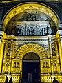 Iglesia basílica de Santa Engracia-Zaragoza - CS 28122009 201158 50922.jpg