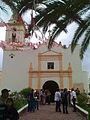 Iglesia de Huitznahuac.jpg