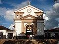 Iglesia de San Antonio de Pereira.jpg