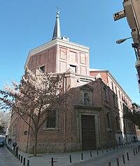 Iglesia de San Antonio de los Alemanes (Madrid) 01.jpg