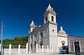 Iglesia de San Pedro Apostol (5977772759).jpg
