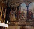 Iglesia de Santa María la Mayor (Colmenar de Oreja) (interior) 03.JPG